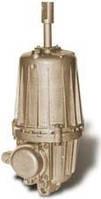 Гидротолкатель ТЭ30