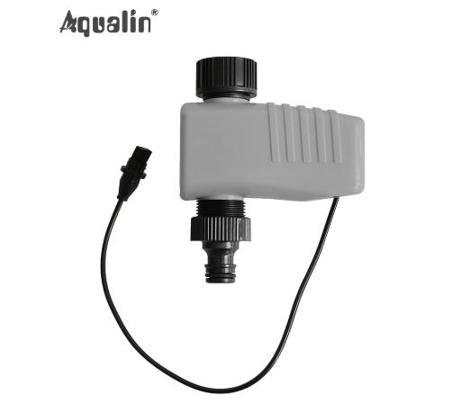 Соленоидный клапан Aqualin 28001 для таймера 10204