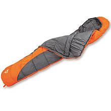 Спальный мешок Bestway 68049 Heat Wrap 300, оранжевый