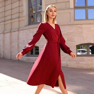 Ділове плаття