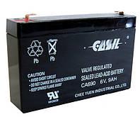 Акумулятор Casil CA690