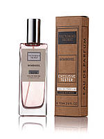 Victoria's Secret Bombshell жіноча парфумерія тестер Exclusive Tester 70 ml (репліка)