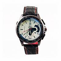 Часы Calibre 36  кварц