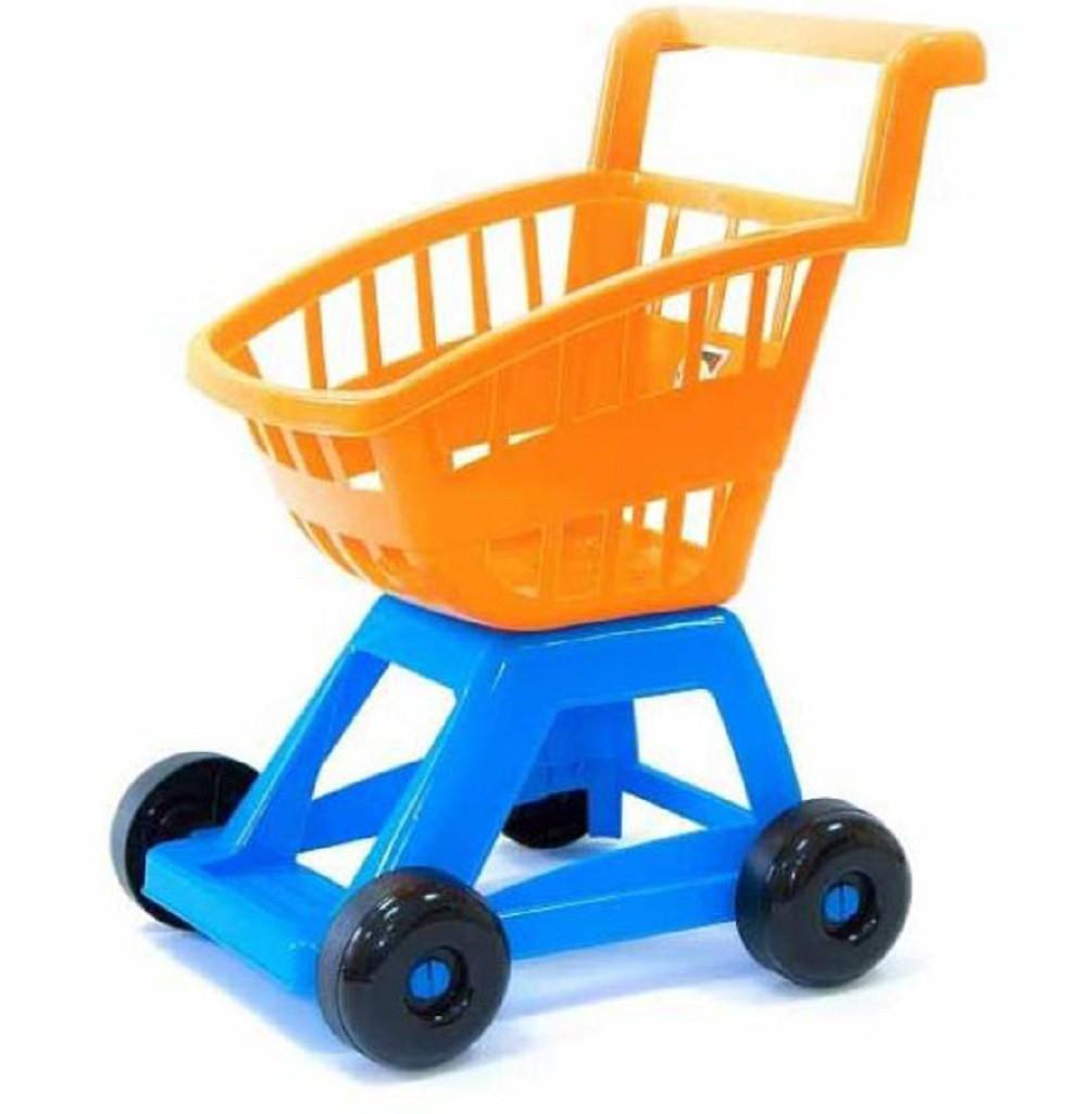 Супермаркет Орион 36-001
