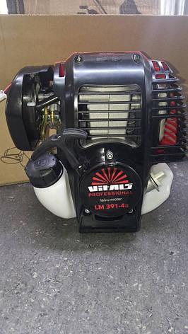 Човновий Мотор vitals professional lm 391-4a, фото 2