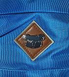 Школьный рюкзак ортопедический с пеналом для мальчика 1-5 класс, портфель, детский ранец для 7-8-9 лет, фото 10