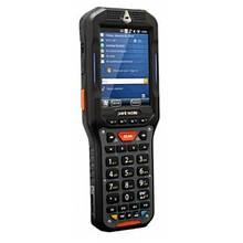 Терминал сбора данных Point Mobile PM450