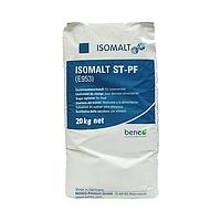 Ізомальт порошковий дрібнодисперсний BENEO ST-PF 20кг