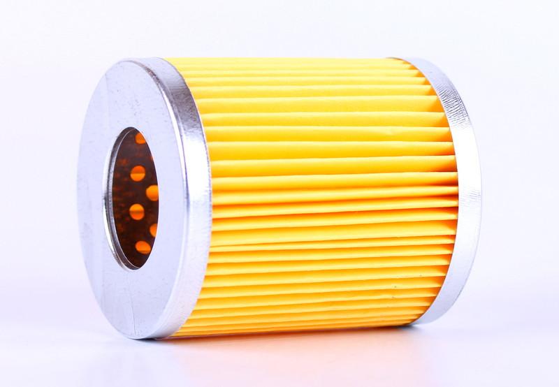 Фильтрующий элемент воздушный — 180N — Premium