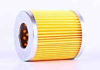 Фильтрующий элемент воздушный — 180N — Premium, фото 1