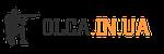 """Магазин """"ОЛСА"""" - спортивна зброя, комплектуючі, мисливські аксесуари та ножі."""