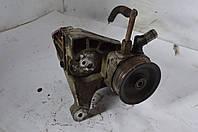 Насос гидроусилителя руля (ГУР) Fiat Ducato (Фиат Дукато) 504385414