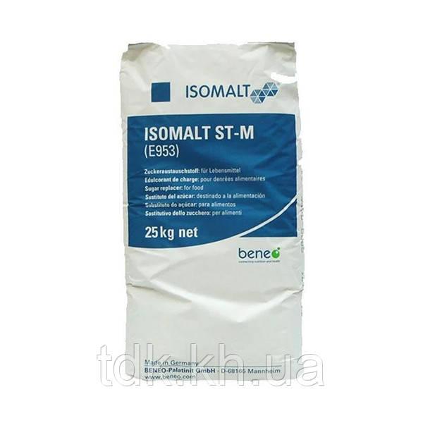 Изомальт кристалический BENEO ST-M 1кг