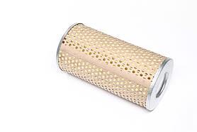 Елемент фільтра масляного КАМАЗ ЄВРО (бренд КАМАЗ) 7405.1012040