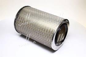 Элемент фильтра воздушного КАМАЗ, МАЗ без п/ф (EFV223) (Цитрон)  740.1109560-02