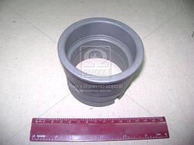 Втулка підшипника вижимного МАЗ (виробництво ЯМЗ) 182.1601193-02
