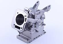 Блок двигуна 70 mm — 170F