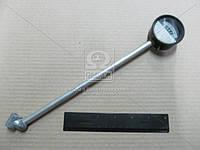 Манометр шинный МД 14 ( 3-9 атмосфер ) (ГАЗ, ЗиЛ, КамАЗ, МАЗ) МД-14