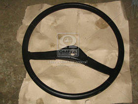 Колесо рулевое СУПЕР без верхний крышки (производство  ОЗАА)  64227-3402015