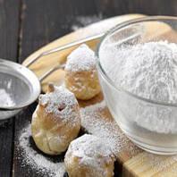 Сахарная пудра 10кг