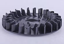 Вентилятор — 168F