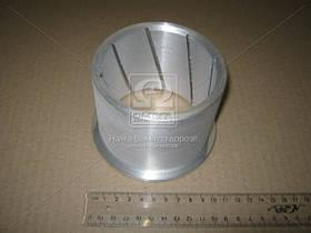 Втулка башмака балансира КАМАЗ Р1 102х86,5 Al (производство  Украина)  5320-2918074-Р1