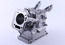 Блок двигуна 68 mm — 168F