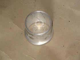 Втулка башмака балансира КАМАЗ Al (производство  Россия)  5320-2918074-03