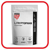 L-Tryptophan (Триптофан) Порошок в чистом виде 100г