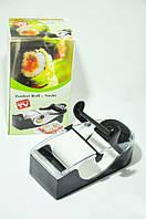 Машинка для приготування суші - Perfect Roll Sushi - для ролов для суши