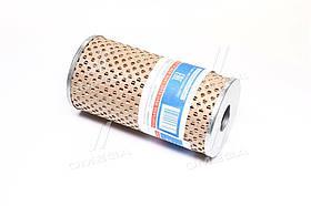 Елемент фільтра масляний ГАЗ 53, 3307, 66 (виробництво р. Лівни) 53-1012040А