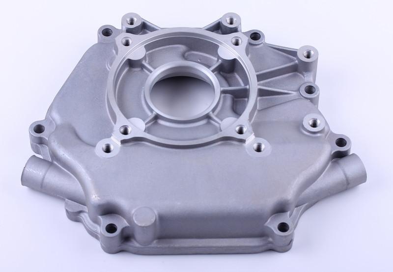 Крышка блока двигателя — 188F