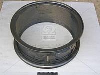 Колесо бездисковое 7,0-20 в сборе (бренд  КамАЗ)  5320-3101012