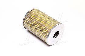 Елемент фільтра масляний ГАЗ 52 (EFM457) (Цитрон) МФ4-1017040
