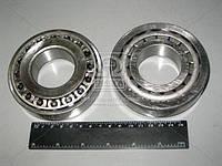 Подшипник 7309 (30309) (DPI) раздаточная коробка ГАЗ-3301  7309