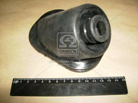 Чехол тяги привода КПП ВАЗ 2108, 2109, 21099, 2113, 2114, 2115 защитный (производство  БРТ)  2108-1703200Р