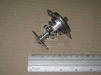 Термостат ГАЗ, КАМАЗ (t 85 градусов ) (нержавейка) (производство  Прогресс)  ТС107-1306100-05