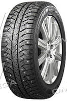 Шина 215/65R16 98T Ice Cruiser 7000 (Bridgestone)  468889