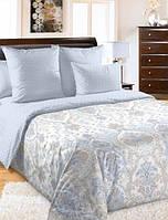 Постельное белье Комфорт текстиль перкаль двухспальное