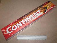 Электроды универсальные d=4,0мм (5,0кг)(Континент) АНО-36 Континент