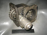 Коробка отбора мощности (сборка) (производство  Россия)  5511-4202010-20
