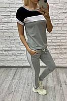 Костюм женский спортивный 60313