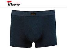 Мужские стрейчевые боксеры «INDENA»  АРТ.95172, фото 2