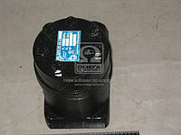 Насос-дозатор рулевого управления МТЗ 80,82,1025 (производство Беларусь) Д100-14.20-02