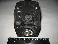 Насос-дозатор рулевого управления МТЗ 1221 (производство Беларусь) Д160-14.20-02