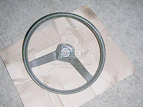 Колесо рулевое ГАЗ 3307, 3302 (бренд  ГАЗ)  4301-3402015