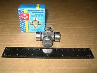 Крестовина рулевого вала карданного ГАЗ 3307,3302,МТЗ,ЮМЗ ( с подшипником ) (производство  Прогресс)  4301-3401440
