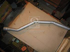Труба вихлопна ГАЗ 2217 (бренд ГАЗ) 2217-1203170