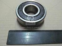 Підшипник 1180305АС9 (ХАРП) двигун КамАЗ, рульового управління ГАЗ 1180305