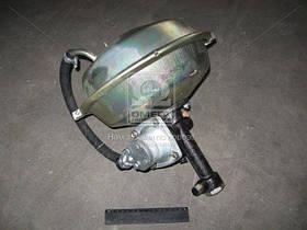 Вакуумный усилитель тормозов ГАЗ 53 (производство  ГАЗ)  53-12-3550010